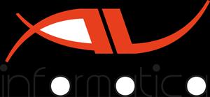 AV Informatica Sagl