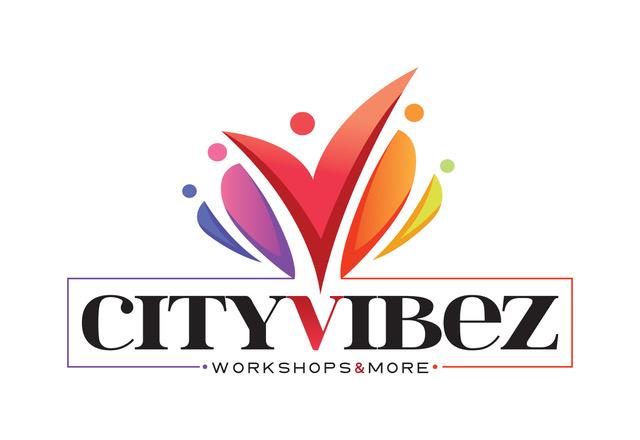 CityVibez Sagl